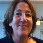 Karin Scharff SDDO-therapeut