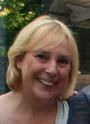 Marjo van den Broek SDDO therapeut